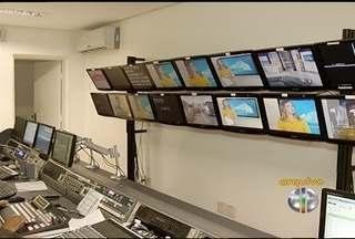 Conheça a história e mudanças tecnológicas nesses 35 anos da Inter TV em Montes Claros - Rede Inter Tv agrande três estados