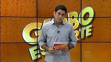 GloboEsporte PE Bloco 1 - 26/10/15 - GloboEsporte PE Bloco 1 - 26/10/15