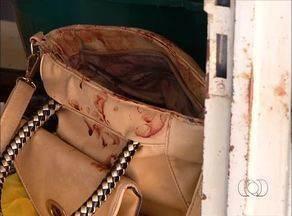 Palmas possui o maior índice de violência doméstica do país - Palmas possui o maior índice de violência doméstica do país