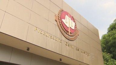 Ministério Público do AM investiga suposta fraude em licitação para novos radares - Órgão diz que processo licitatório deixa dúvidas.