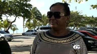 III Marcha LGBT de Alagoas acontece no domingo - De acordo com os organizadores, cerca de 10 mil pessoas são esperadas para participar do evento.
