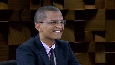 Ismael Do Nascimento Silva