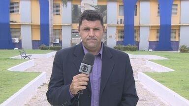 Empresa de RO e AP devem assumir transporte coletivo em Porto Velho - Após impasse, prefeitura do município definiu a atuação das novas empresas.