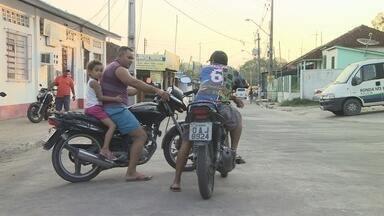 Em Manaus, Bairro Colônia Antônio Aleixo recebe o Fala Comunidade nesta semana - Comunidade abriga cerca de 30 mil moradores.