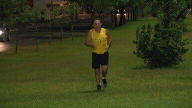 Setor de corridas de rua movimenta dinheiro em Cascavel - Primeira maratona da cidade vai ser neste sábado