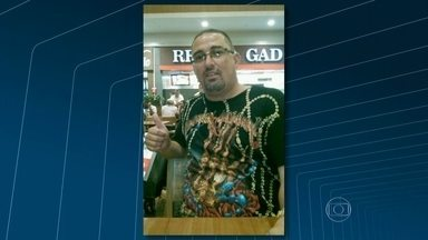 Divisão de Homicídios investiga assassinato de segurança de Marcelo Freixo, do PSOL - O PM foi morto com um tiro quando chegava em casa, em Bento Ribeiro.