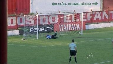 Confira os destaques do esporte do Centro-Oeste Paulista - Confira os destaques do esporte do Centro-Oeste Paulista