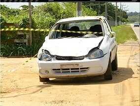 Um jovem morre e outros dois ficam feridos após atropelamento em Búzios, no RJ - Motorista aparentava embriaguez, segundo testemunhas.