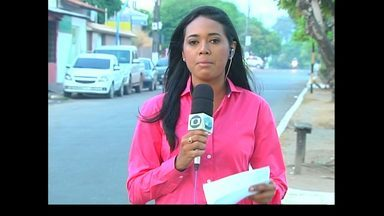 Uepa abre inscrições para residência média - Há vagas em Santarém.