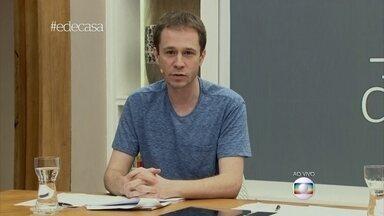 Prazo para pagar o 'Simples Doméstico' foi prorrogado - Tiago Liefert comenta o prazo para o pagamento