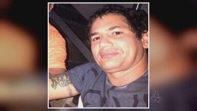 PF divulga fotos de foragidos da operação 'La Muralla' no Amazonas - Grupo é suspeito de integrar organização criminosa de tráfico.'João Branco' está entre os procurados pela polícia em Manaus.