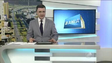 BMD - TV Sudoeste - 04.12.15 - Bloco 01 - BMD - TV Sudoeste - 04.12.15.