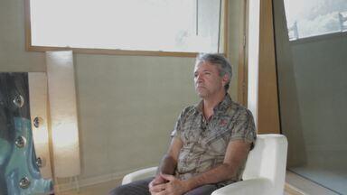 Lula Ribeiro