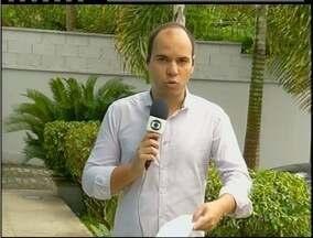 Tomógrafo móvel realiza atendimentos gratuitos em Teresópolis, no RJ - Atendimentos precisam ser agendados.