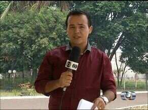 Decisão condena empresa de abastecimento a indenizar moradores de 17 bairros em Araguaína - Decisão condena empresa de abastecimento a indenizar moradores de 17 bairros em Araguaína