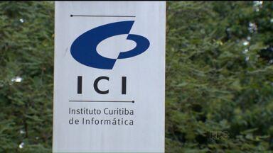 TC aponta irregularidades em contrato da Prefeitura de Curitiba com o ICI - De acordo com as investigações, o Instituto Curitiba de Informática, que detém importantes dados da prefeitura, recebeu mais de R$ 600 milhões do município para gerenciar sistemas de responsabilidade do poder público.
