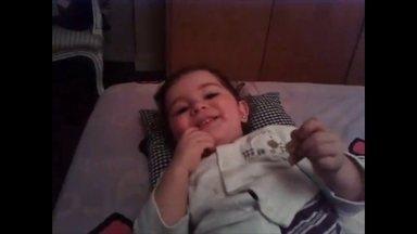 Pai de Sophia ficou 'agressivo e autodestrutivo', diz mãe da menina - Ricardo Najjar é acusado de agir de forma cruel para matar filha de 4 anos. Polícia fez reconstituição do crime em computador e com impressora 3D.