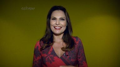 Laura Muller dá dica de presente erótico - undefined