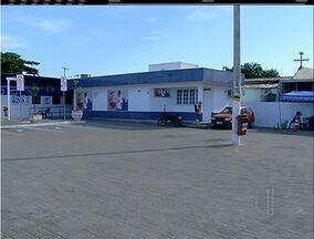 UPA de Cabo Frio, RJ, fica vazia e abandonada após restrição de atendimentos - Atendimentos estão sendo transferidos para o HCE, que também apresenta problemas.
