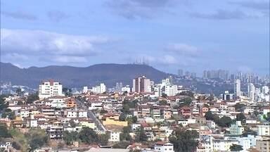 Audiência na Câmara Municipal de Belo Horizonte discute plano diretor - Plano define o modelo de desenvolvimento da cidade.