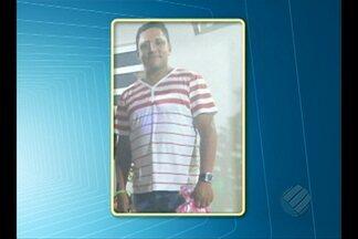 Bombeiros buscam homem que desapareceu em Santarém - Corretor de imóveis Marcelo Leite desapareceu no sábado, na vila de Alter do Chão.