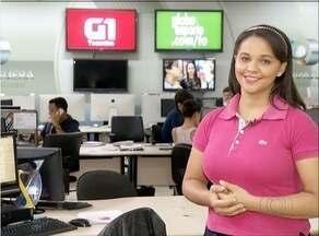 Salários de servidores suspensos e o 2015 do Palmas são os destaques na internet - Salários de servidores suspensos e o 2015 do Palmas são os destaques na internet