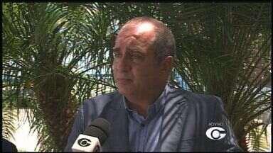 Prefeitura convoca representantes de bairros que querem ter blocos de carnaval nas ruas - A capital Maceió terá nove pólos de folia este ano.