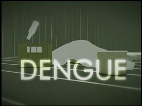 Blitz Aedes Aegypt: Cuidados redobrados nos cemitérios - Afinal, todo cuidado contra o mosquito é pouco.