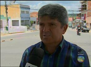 Comerciantes interessados em trabalhar no Carnaval de Bezerros devem se cadastrar - Cadastramento começa na segunda-feira (18).