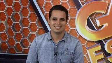 Confira a íntegra do Globo Esporte Zona da Mata - Globo Esporte Zona da Mata - 15/01/2016