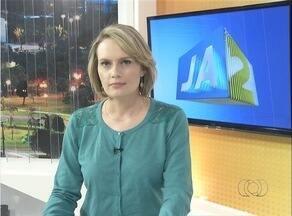 Confira os destaques do JA2 desta sexta-feira (15) - Confira os destaques do JA2 desta sexta-feira (15)