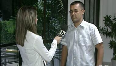 Casos de dengue aumentam em Cacoeiro de Itapemirim, ES - Os números são um alerta para a saúde pública.