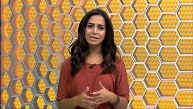 Brasília perde para o Minas e acaba eliminado da Copa Brasil de vôlei feminino - Na data de aniversário de Paula Pequeno, equipe termina sem presente e pensa agora na superliga feminina