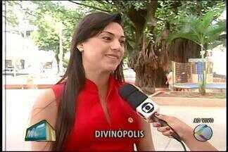 Proprietária de autoescola explica mudanças para quem vai tirar a CNH - Valéria Lourenço falou sobre as alterações. Confira as novidades.