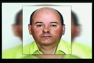Polícia Civil investiga morte de homem encontrado na piscina - Assista ao vídeo.