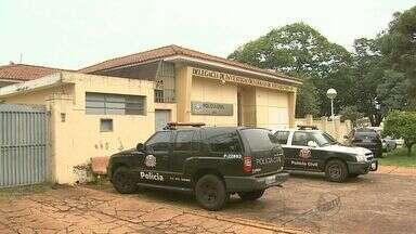 Número de homicídios subiu 13% na região de Ribeirão Preto, SP - Região ficou na contramão da média estadual, que registrou queda de 12,5% nos homicídios.