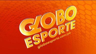 Assista à íntegra do Globo Esporte/CG desta Quinta-Feira (28.01.2016) - Veja quais os destaques.