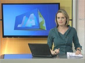 Confira os destaques do JA2 desta quinta-feira (28) - Confira os destaques do JA2 desta quinta-feira (28)