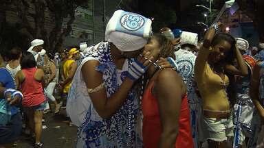 Agenda cultural - Confira as dicas do Mosaico Baiano