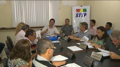 Valor da passagem de ônibus sobe para R$ 2,75 em Campina Grande - Tarifas de viagens intermunicipais também subiram 7%.
