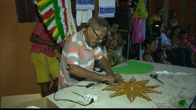 JPB2JP: Tribos indígenas preservam a cultura popular no Carnaval Tradição - Comunidades unidas.