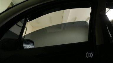 Aprenda a diferenciar os problemas dos vidros elétricos do seu carro - Os vidros elétricos são um conforto, mas quando travam, pode causar dor de cabeça. É bom saber diferenciar o tipo de problema que está acontecendo.