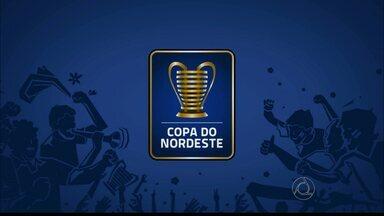 Copa do Nordeste: conheça os treinadores - Globo Esporte apresenta os técnicos mais irreverentes e que fazem sucesso nos times do Nordestão.