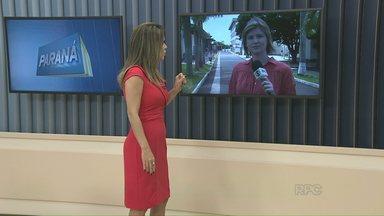 Neste domingo começa o vestibular da UEM - Mais de 2300 candidatos devem fazer as provas em Paranavaí, Cianorte e Umuarama.