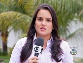 Passagem social será retomada em Campos, segundo a Prefeitura - Recadastramento será realizado.