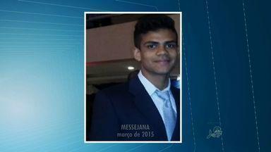 Comissão da Assembleia tenta prevenir homicídio de adolescentes - Fortaleza é a capital com maior índice de assassinato de jovens.