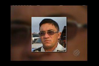 Eletricista da Prefeitura de Itaituba morre ao cair de escada, no PA - Stênio Santos, 33 anos, caiu de poste e bateu a cabeça. Segundo testemunhas, vítima não usava equipamento de segurança.