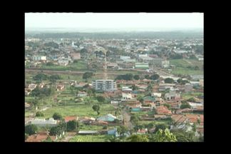 Canaã dos Carajás foi a cidade que mais que gerou emprego no Brasil em 2015 - Mesmo diante da crise foi a cidade que proporcionalmente mais contratou com carteira assinada no Brasil.