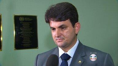 Defensoria Pública de PE ajuda pessoas com câncer a receberem tratamento alternativo - Tratamento com fosfoetanolamina é desenvolvido pela Universidade de São Paulo.