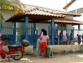 Ano letivo inicia nesta segunda-feira em Araruama, RJ, após contratação de professores - Ano letivo estava previsto para o dia 15 de fevereiro.